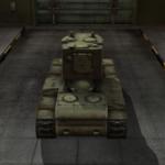 KV-2_shot_5.png