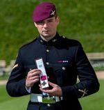 Lance_Corporal_Joshua_Mark_Leakey1.jpg