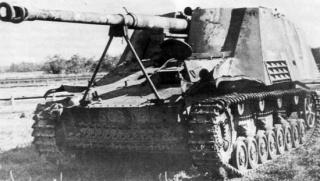 Panzerjager_Nashorn.jpg
