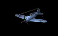 Plane_p-43.png