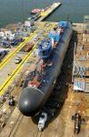 SSN-774_«Virginia»14.jpg