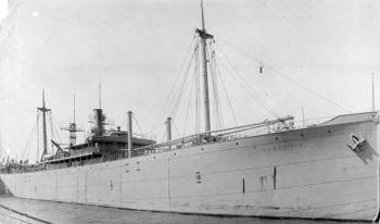 SS_El_Capitan_(1917).jpg
