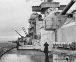 Scharnhorst_1940_дальномер_башни_Антон.png