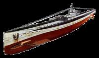 U-35_(1914)_2.png