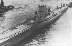 U-94.jpg