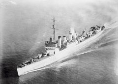 Uss_wickes_class_destroyer.jpg