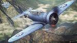 YP-29.jpeg