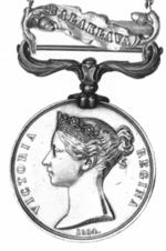 Crimea_War_Medal_obv.png