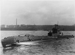 HMS_Solent_(P262).jpg