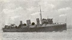 HMS_Spiteful.jpg