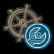 Legends_Steering_Gears_Mod_1.png