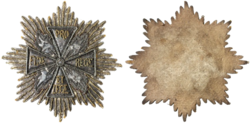 Order_of_White_Eagle_Poland_13.png