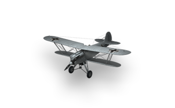 Plane_he-51.png