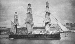 Royal_Oak_(1862)_2.jpg