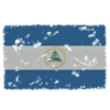 sticker_flags_109.png