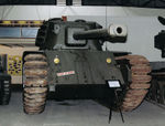The ARL 44 in Saumur. One of the three surviving vehicles.jpg
