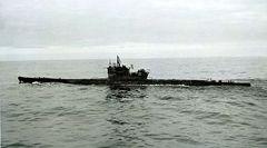 U-190_in_Canada_01.jpg
