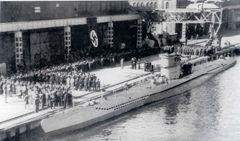 U-405.jpg
