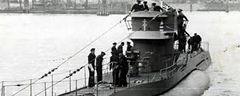 U-978.jpg
