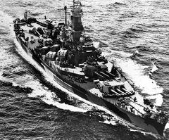 USS_Indiana.jpg