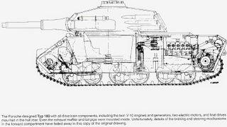 VK_45.02_(P)_Ausf._A.jpg