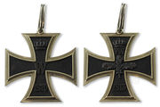 1870_Grand_Cross_of_the_Iron_Cross.jpg