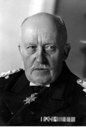 Admiraal_Adolf_von_Trotha.jpg