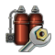 Consumable_PCY009_CrashCrew.png