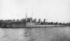 HMS_Romola_1916.jpg