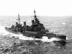 HMS_Sheffield.jpg
