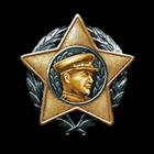MedalPoppel2_hires.png
