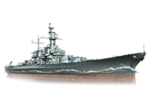 Ship_PASB510_Ohio.png