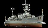 Ship_PBSC104_Danae.png