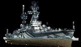 Ship_PRSC610_Smolensk.png