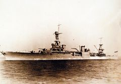 USS_Houston_(1929)_CA-30.jpeg