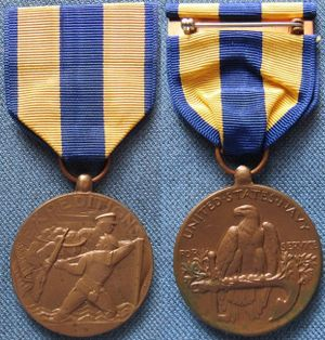 US_Navy_Expeditions_Medal.jpg