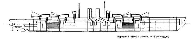 1917профиль3.jpg