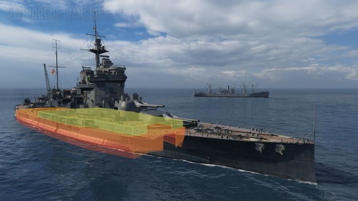 6-каземат_Warspite.jpg