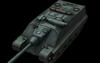 AnnoAMX_50Fosh_155.png