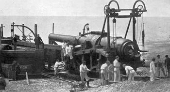 BL_16.25_inch_110_ton_gun_Photo.jpg