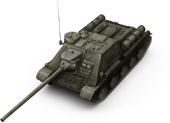 Blitz_SU-100_screen.png