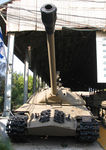 IS-3_Tank_Kiev_2007_G2_.jpg