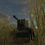 KV-2_shot_10.png