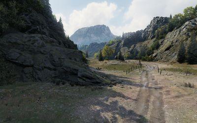 MountainPass_311.jpeg
