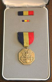 Navy_and_Marine_Corps_Medal_4.jpg