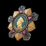 PCZC361_SovietBBArc_Nakhimov_Order.png