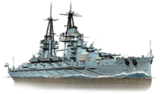 Ship_PISB105_Conte_di_Cavour.png