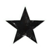 sticker_battle_002.png
