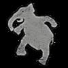 sticker_battle_059.png