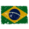 sticker_flags_015.png